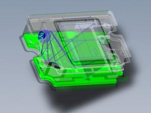 module_cutaway